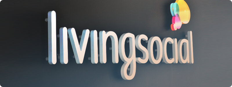 How to beat Groupon and Livingsocial at their own game