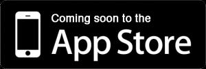 AppStoreButton1