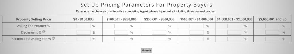 AgentParameters2