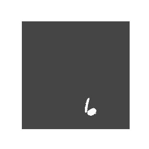 SelectCar2